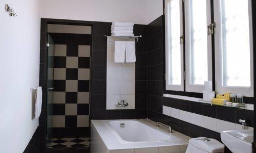 gdf_toilet