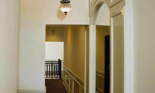 jbh_lvl2corridorlight